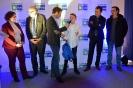 Cérémonie de récompenses des meilleurs sportifs du Calvados 2017