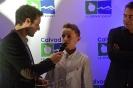 Cérémonie des meilleurs sportifs 2017 du Calvados_3
