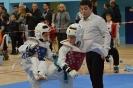 Championnat de Normandie 2014-2015_10