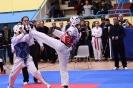 Championnat de Normandie 2014-2015_11