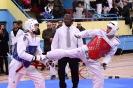 Championnat de Normandie 2014-2015_12