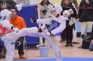 Championnat de Normandie 2014-2015_14