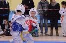 Championnat de Normandie 2014-2015_15