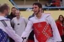 Championnat de Normandie 2014-2015_17