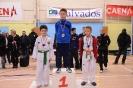 Championnat de Normandie 2014-2015_19