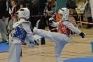Championnat de Normandie 2014-2015_1