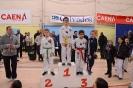 Championnat de Normandie 2014-2015_20