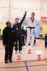 Championnat de Normandie 2014-2015_23