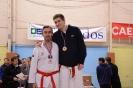 Championnat de Normandie 2014-2015_25