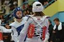 Championnat de Normandie 2014-2015_26