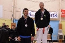 Championnat de Normandie 2014-2015_27