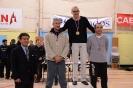 Championnat de Normandie 2014-2015_29