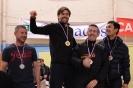 Championnat de Normandie 2014-2015_30