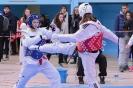 Championnat de Normandie 2014-2015_31