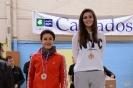 Championnat de Normandie 2014-2015_32