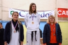 Championnat de Normandie 2014-2015_33