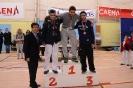 Championnat de Normandie 2014-2015_34