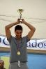 Championnat de Normandie 2014-2015_39