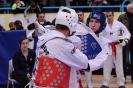 Championnat de Normandie 2014-2015_3