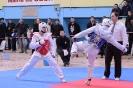 Championnat de Normandie 2014-2015_40