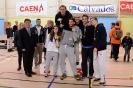 Championnat de Normandie 2014-2015_41