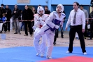 Championnat de Normandie 2014-2015_42
