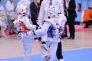 Championnat de Normandie 2014-2015_46