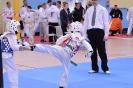 Championnat de Normandie 2014-2015_47