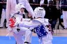Championnat de Normandie 2014-2015_48