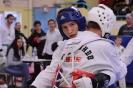 Championnat de Normandie 2014-2015_4
