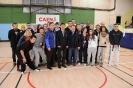 Championnat de Normandie 2014-2015_50