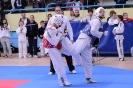 Championnat de Normandie 2014-2015_52