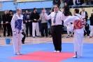 Championnat de Normandie 2014-2015_53