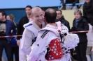 Championnat de Normandie 2014-2015_54