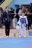 Championnat de Normandie 2014-2015_56