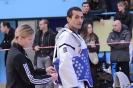 Championnat de Normandie 2014-2015_58