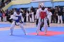 Championnat de Normandie 2014-2015_60