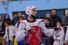 Championnat de Normandie 2014-2015_6