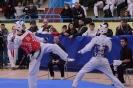 Championnat de Normandie 2014-2015_7