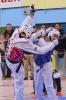 Championnat de Normandie 2014-2015_9