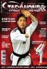 Tae kwon do choc_1